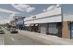 Prime Queens Blvd/Elmhurst location - Store/Retail Building - 70'x120' Lot